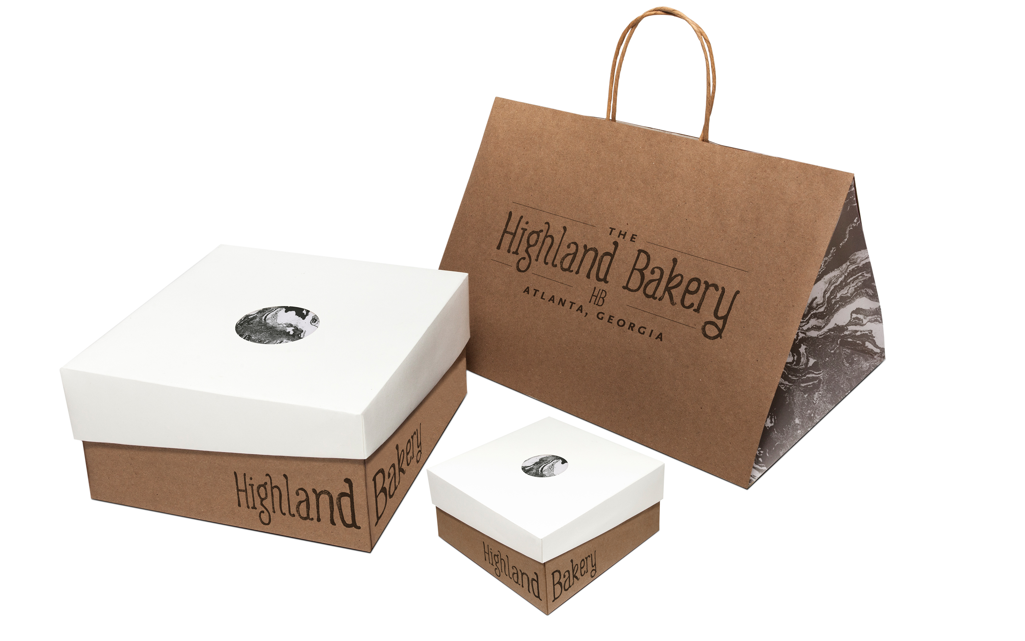 HB_PACKAGING_2x