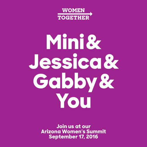 AZ-womens-summit-announcement-2