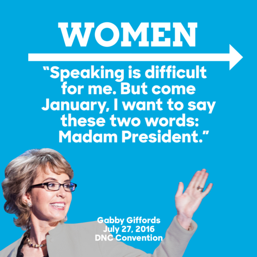 AZ-womens-summit-gabby-giffords-2