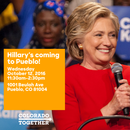 CO_HRC-In_pueblo-100916-4