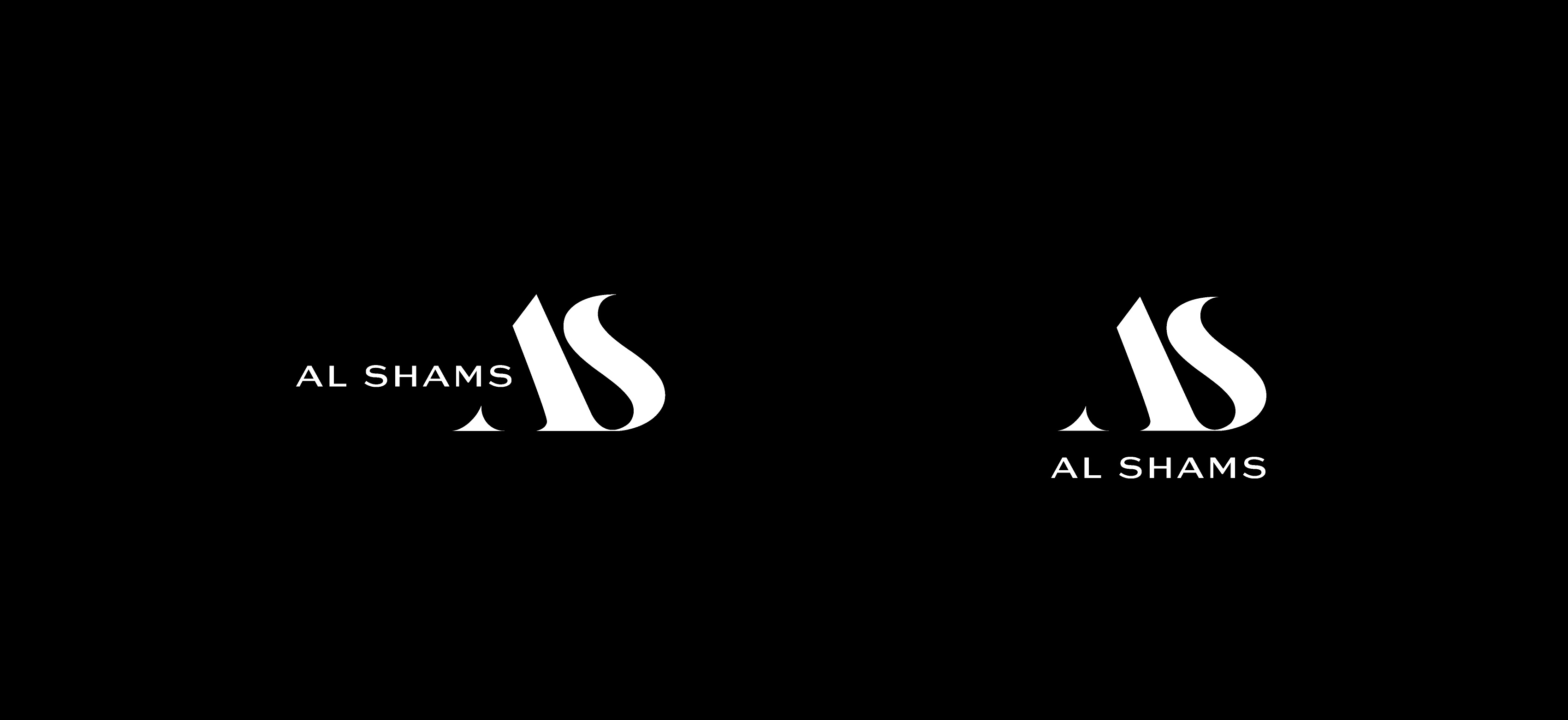 LOGOS-PROVOKE-alshams