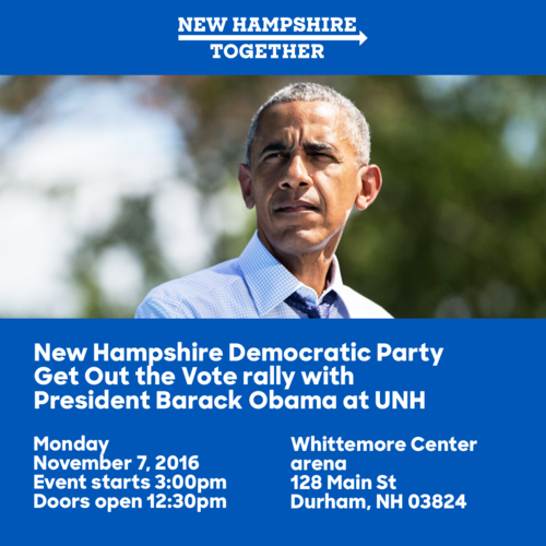NH-POTUS-UNH-rally-FB-110416