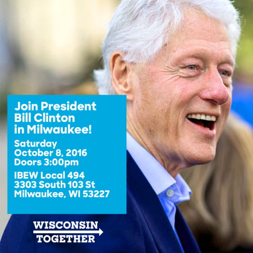 WI-WJC-in-Milwaukee-100716-fb