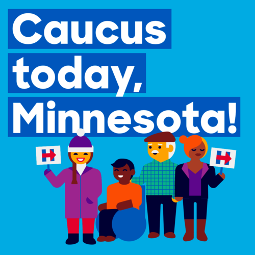 fb-caucus-today-MN