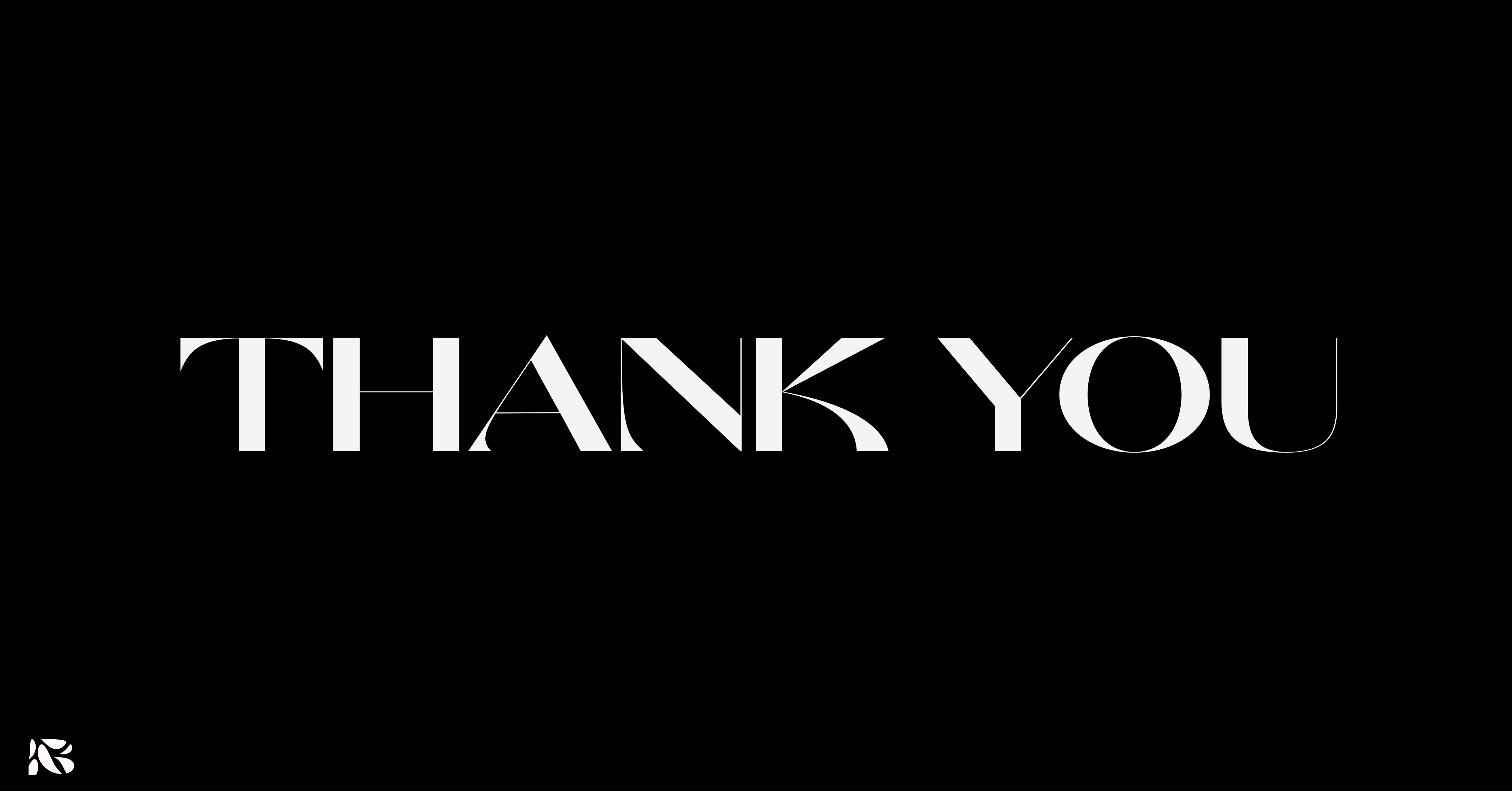 Thank You_3x